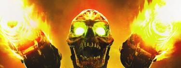 id Software: el estudio que puso patas arriba la industria de los videojuegos
