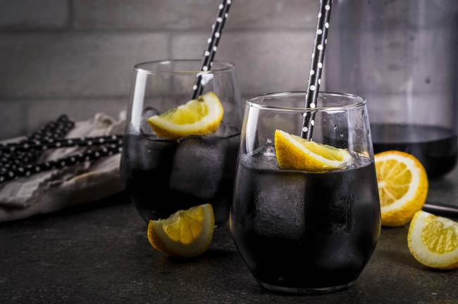 carbon-activado-bebida