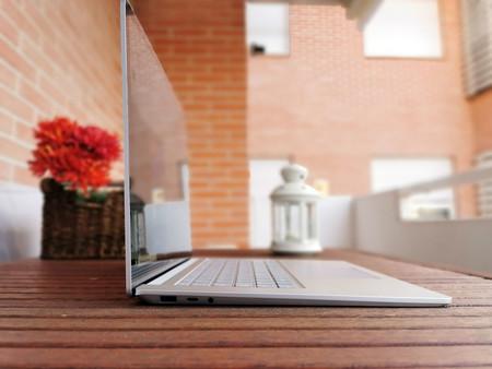 Surface Laptop 3 11