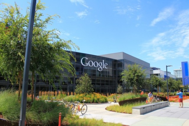Google 959059 1280