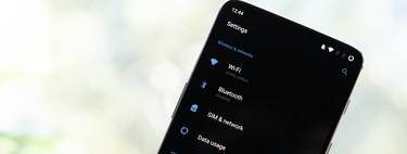 El modo oscuro es el secreto peor guardado de la industria a la hora de mejorar la autonomía de nuestros móviles (y portátiles)