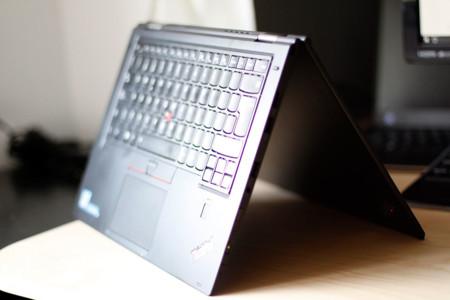 Lenovo Thinkpad X1 Yoga 19