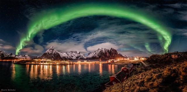 Earth Sky Photo Contest 18