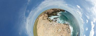 El cambio climático y nosotros: crónica visual de una catástrofe anunciada
