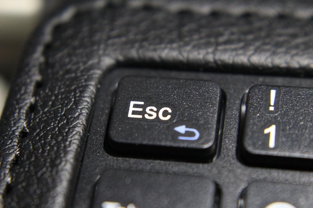 Keyboard 1143871 1280