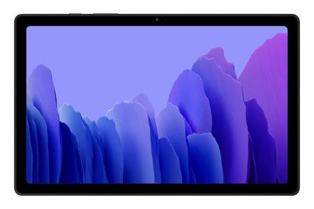 Samsung Galaxy Tab A7 2020 05