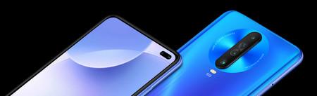 Xiaomi Redmi K30i 06