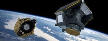 El lanzamiento de CHEOPS, la primera misión espacial internacional dirigida desde España, ha sido un éxito