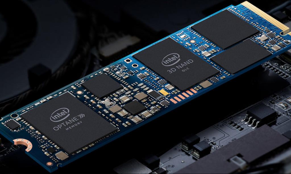 Permalink to Intel ya tiene listas sus nuevas unidades Optane H10 con SSD, y prometen catapultar el rendimiento en los portátiles