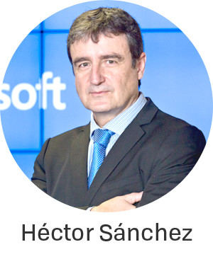Hectorsanchez