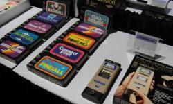 MicroVision, la gran historia de la primera consola portátil con cartuchos intercambiables