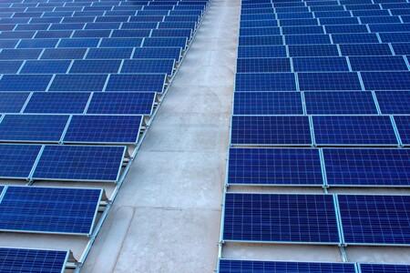 Autoconsumo fotovoltaico paneles solares