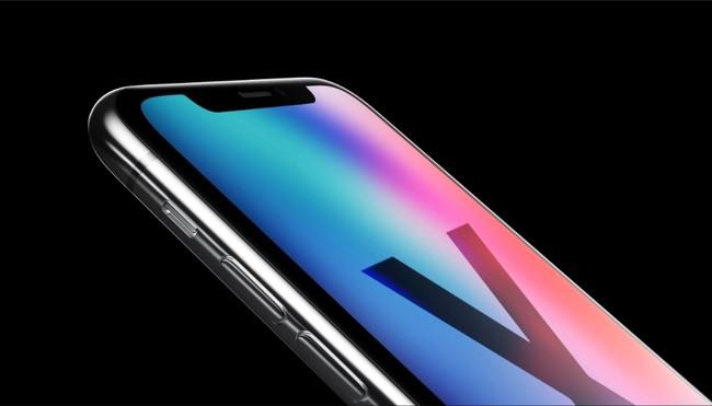 Permalink to IPhone X: esto es todo en lo que innovó (y en lo que no) y cómo ha respondido la competencia