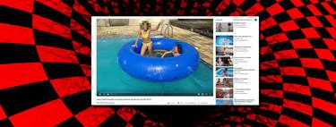 Entramos en la madriguera que utilizan los pedófilos para compartir vídeos en YouTube