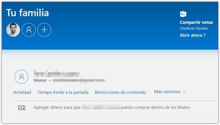 Tu Familia Google Chrome 2019 02 19 19 36 17
