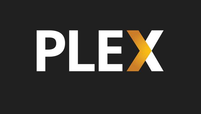 Permalink to Plex asegura que no venderá los datos de sus usuarios tras cambiar su política de privacidad