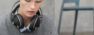 En busca del mejor auricular Hi-Fi en calidad precio: recomendaciones para acertar y ocho modelos destacados