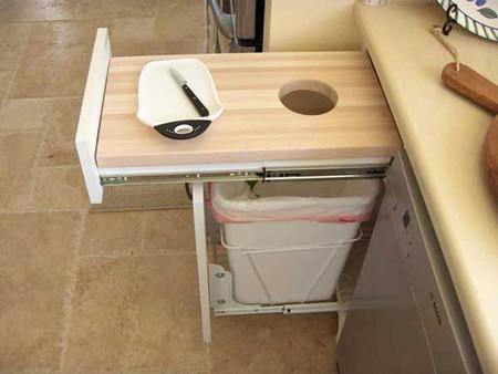 Muebels Kitchen 11