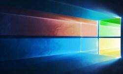 Con esta herramienta puedes bajar todos los ISOs oficiales de Windows y Office desde los servidores de Microsoft