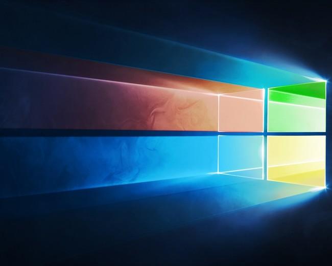 Permalink to Con esta herramienta puedes bajar todos los ISOs oficiales de Windows y Office desde los servidores de Microsoft