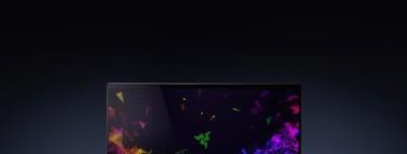La otra guerra silenciosa de portátiles: por qué hay pantallas 16:9 y pantallas 3:2, y para qué es mejor cada una
