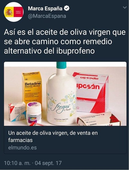 tuit-aceite-marcaespaña
