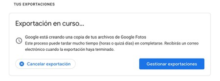 Move Google Photos Onedrive Flickr