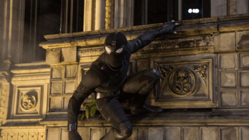 Spiderman14 1200x676