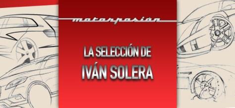 Ivan Solera