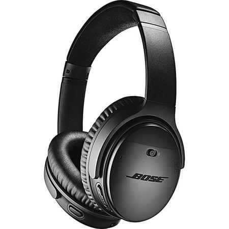 Bose Quietcomfort 35 Ii 2