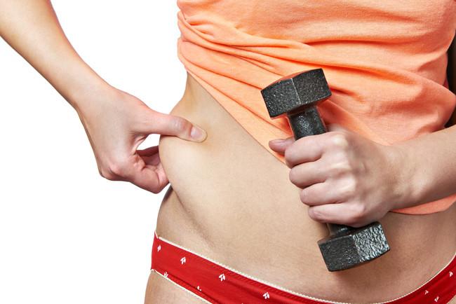 Entrenamiento En Ayunas: no es el mejor método para perder grasa