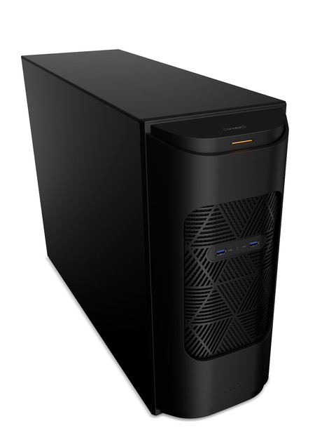 Conceptd 900 Ct900 91a 04