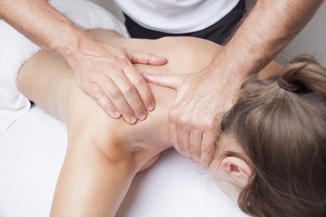 fisioterapia-osteopatia-quiropraxia