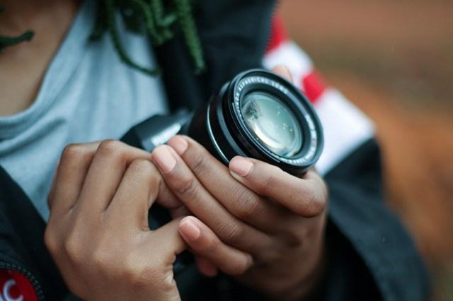 Mejor Metodo Estudiar Fotografia 02