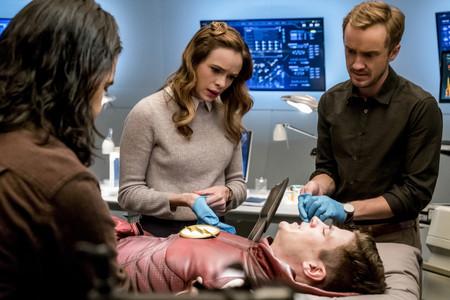 Imagen The Flash