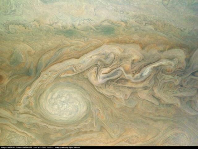 Juno Pj4 106 F19 Enhanced 0518