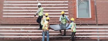 El boom del autoconsumo: la energía solar distribuida mundial triplicará el sistema eléctrico español en cinco años, según la AIE