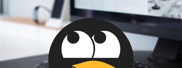 Por qué Linux triunfa en todo menos en el escritorio