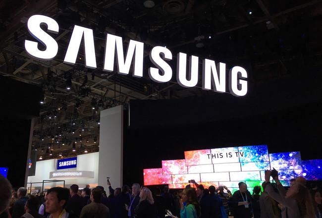 Permalink to Samsung apuesta por el 8K: sus nuevos televisores QLED 8K tienen IA, hasta 4.000 nits y llegarán a España en octubre