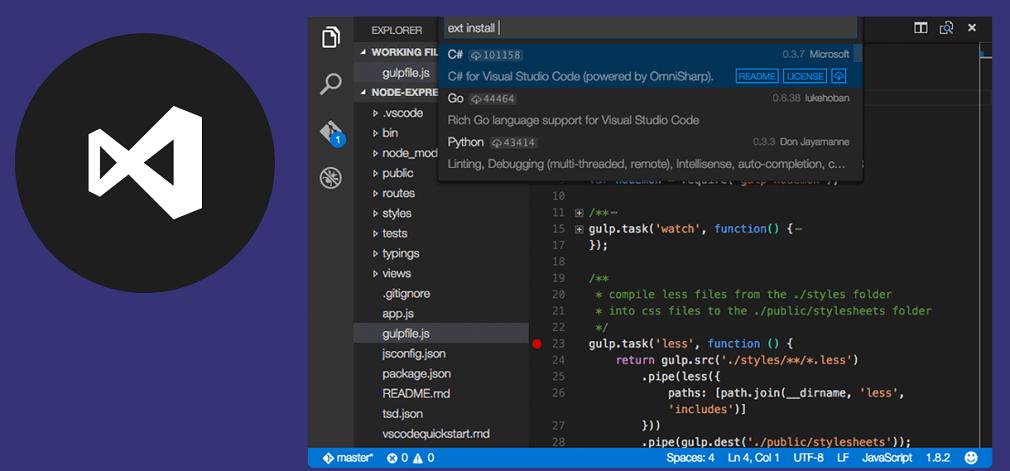 Permalink to Ya puedes descargar Visual Studio 2019 para Windows y macOS