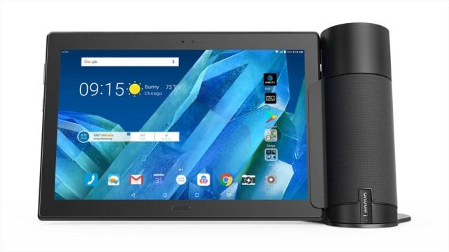 Att Home Assist Motorola Tablet