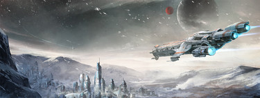 Los 23 videojuegos que tienes que jugar si te gusta viajar al espacio
