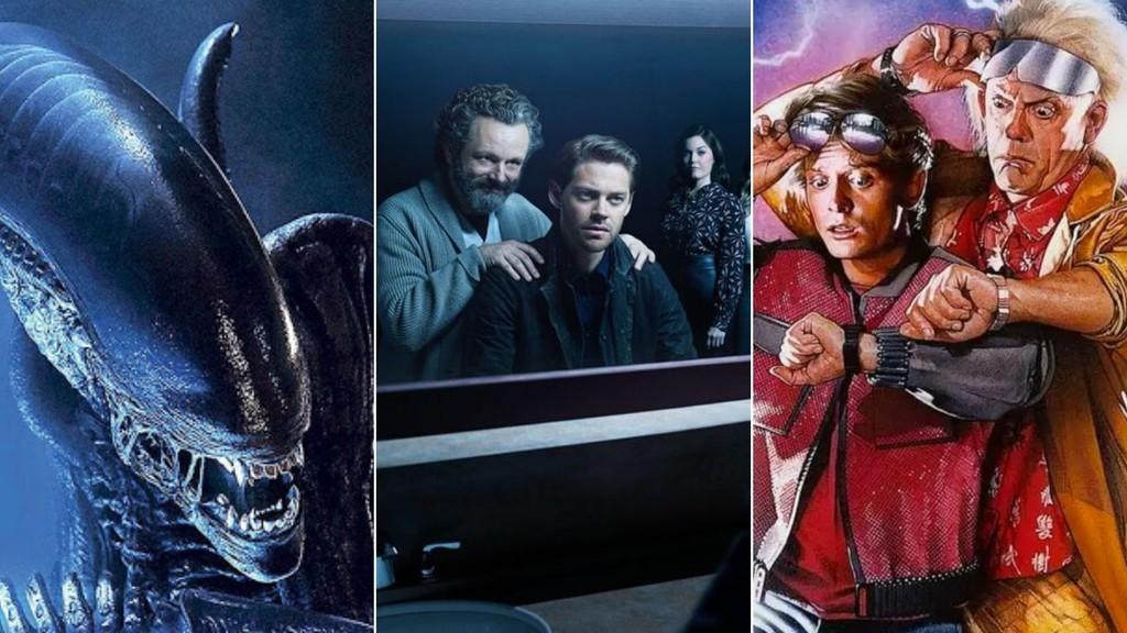 Los estrenos de HBO España en julio 2020: todas las nuevas series, películas y documentales