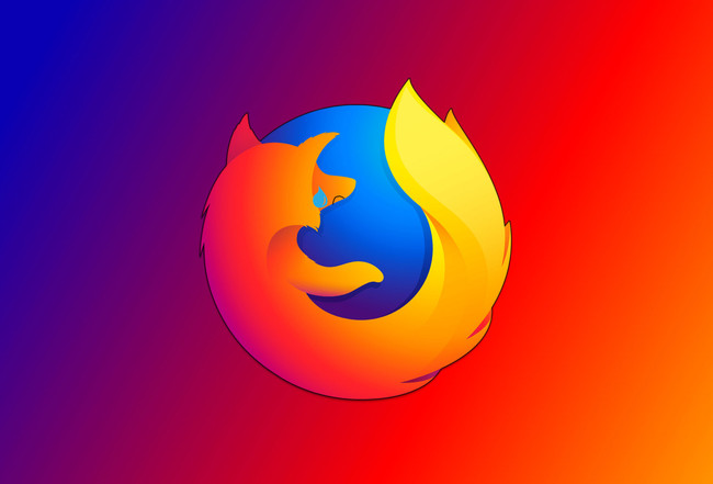 Firefox Usuarios Activos Al Mes 2018