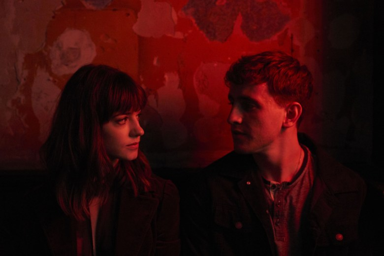 Normal People': tráiler y fecha de estreno de la adaptación de la BBC del  best seller generacional