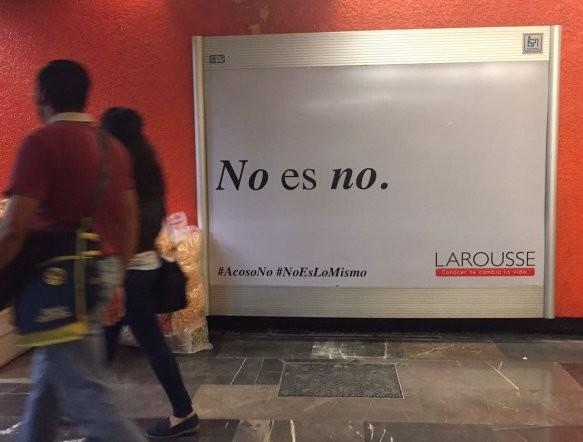 Larousse Mexico 2