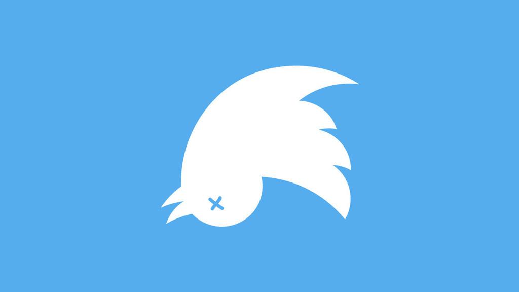 Twitter pierde nueve millones de visitantes tras la purga extensiva de bots