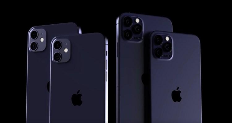 Laut Analyst könnte das nächste iPhone SE noch 5G-frei sein, wenn es im Jahr 2021 auf den Markt kommt