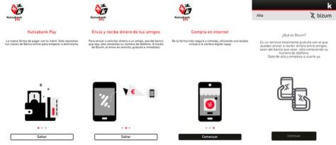 Bizum, cómo funciona y experiencia de uso de la app para hacer transferencias al instante entre usuarios