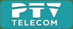 Tarifas Ptv Telecom